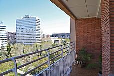 piso-en-alquiler-en-general-peron-tetuan-en-madrid-214241196