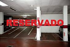 garaje-en-venta-en-nicolasa-gomez-san-blas-en-madrid-222394578