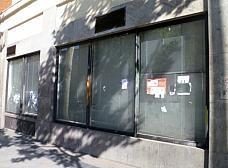 local-en-alquiler-en-alberto-aguilera-chamberi-en-madrid-217192745