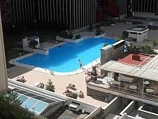 piso-en-alquiler-en-mauricio-legendre-chamartin-en-madrid-221268755