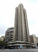 flat-for-rent-in-odonnell-retiro-in-madrid-222682917