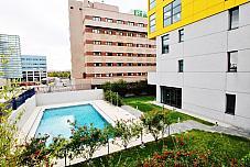 piso-en-alquiler-en-fuencarral-a-alcobendas-fuencarral-el-pardo-en-madrid-222681701