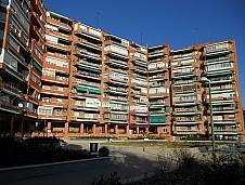 piso-en-venta-en-ona-hortaleza-en-madrid-223932783