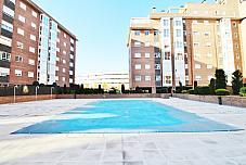 piso-en-venta-en-francisco-pi-y-margall-hortaleza-en-madrid-225408670