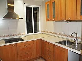 flat for sale in calle plaza conde de casal, retiro in madrid