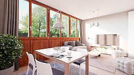Casa en venta en calle Poniente, Monte Alina en Pozuelo de Alarcón - 397615670