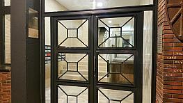 Fachada - Oficina en alquiler en calle Gasometre, Nou Eixample Nord en Tarragona - 282778332
