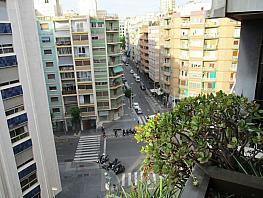 Piso en venta en calle Higini Angles, Eixample Tarragona en Tarragona