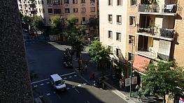 Piso en alquiler en calle Prat de la Riba, Nou Eixample Sud en Tarragona - 328526725