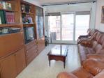 Salón - Piso en venta en calle Ramón y Cajal, Eixample Tarragona en Tarragona - 117974090