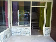 Fachada - Local comercial en alquiler en calle Ramón y Cajal, Eixample Tarragona en Tarragona - 159564944