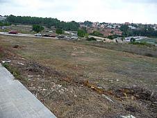 Parzelle in verkauf in calle Garbí, Pallaresos, Els - 161730413