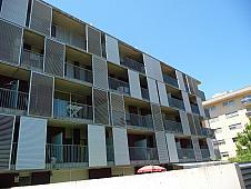 Pis en venda carrer Joan Serra i Vilaró, Sant Pere i Sant Pau a Tarragona - 203129218