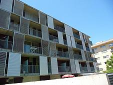 Wohnung in verkauf in calle Joan Serra i Vilaró, Sant Pere i Sant Pau in Tarragona - 203129218