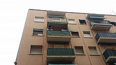 Wohnung in miete in calle Jaume I, Eixample Tarragona in Tarragona - 219575841