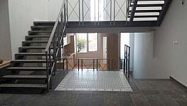 Ático-dúplex en alquiler en Centre en Mataró - 347107517