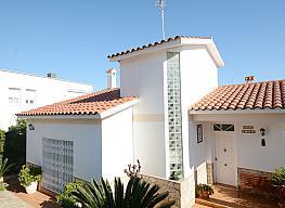 Casa en venta en Centre en Mataró - 365007063