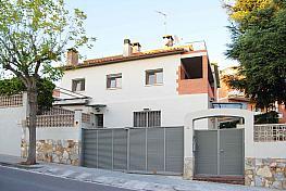 Casa en alquiler en Tiana - 366487870