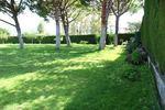 Terrain de vente à Masnou - 119880061