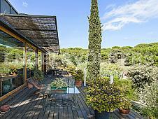 Maison de vente à Sant Andreu de Llavaneres - 211238613