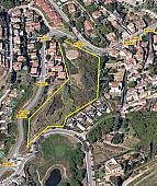 Terrain de vente à Sant Vicenç de Montalt - 123692531
