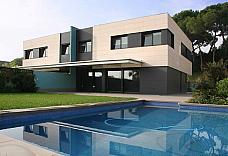 Maison en terrasse de vente à Sant Andreu de Llavaneres - 123731343