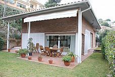 Haus in verkauf in Alella - 123732842
