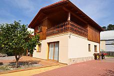 Casa en venta en Sant Pol de Mar
