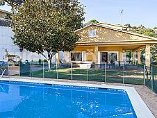 Casa en venta en Cabrils