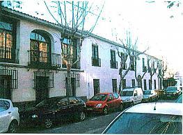 Piso en alquiler en calle Eras, Villaviciosa de Odón - 337169577