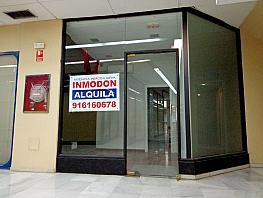 Local en alquiler en calle Principe de Asturias, Villaviciosa de Odón - 363540989