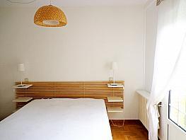 Apartamento en alquiler en calle Castillo, Villaviciosa de Odón - 376105589