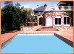 Piso en venta en calle Guadiana, Villaviciosa de Odón - 102908962
