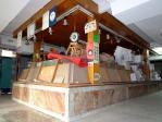 Local en venta en calle Principe de Asturias, Villaviciosa de Odón - 99075687