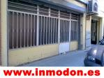 Geschäftslokal in miete in calle Fuentecilla, Villaviciosa de Odón - 116492272