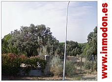 Terrenos Villaviciosa de Odón