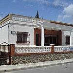 Casas Urrutias, Los