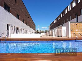Detalles - Casa en venta en calle Pompeu Fabra, Clot del basso en Cubelles - 355493826