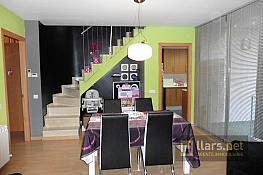 Detalles - Piso en venta en calle Cubelles, Eixample en Cubelles - 377100397