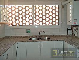 Piso en alquiler en rambla Principal, Centre en Vilanova i La Geltrú - 381564608