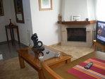 Comedor - Piso en venta en pasaje Ermengardis, Roquetes, Les - 118577722