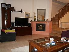 Salón - Casa en venta en calle Pica D'estats, Mas d´en Serra en Sant Pere de Ribes - 128478918