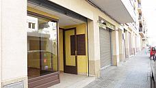 Detalles - Local comercial en alquiler en calle Jaume Balmes, Centre Poble en Sant Pere de Ribes - 220599784