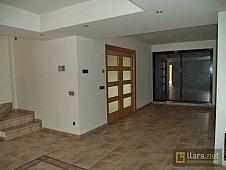 Casa en venta en La Collada, La collada - Sis camins en Vilanova i La Geltrú