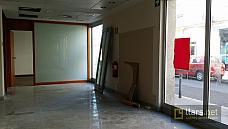 Detalles - Local comercial en alquiler en calle Poble, Centre Poble en Sant Pere de Ribes - 228422050