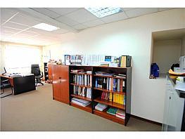 Oficina en alquiler en calle Santa Matilde, Bellas Vistas en Madrid - 311277000
