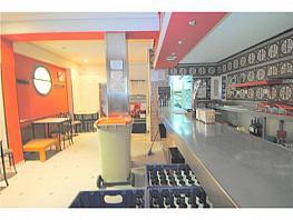 Local comercial en alquiler en calle Ailanto, Almenara en Madrid - 259772366