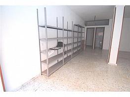 Local comercial en alquiler en calle Rafael Ceballos, Almenara en Madrid - 266356375