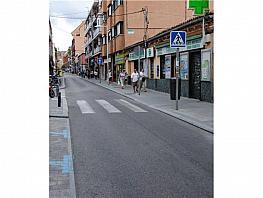 Local comercial en alquiler en calle Capitan Blanco Argibay, Tetuán en Madrid - 341129052