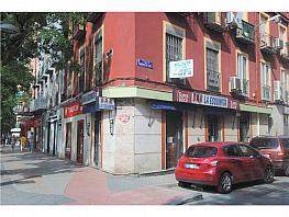 Local comercial en alquiler en calle Bravo Murillo, Castillejos en Madrid - 305679359